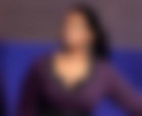 Oprah Winfrey - najuspešnejša televizijska kariera je končana