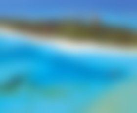 Najlepše plaže sveta
