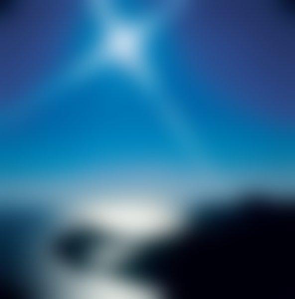 Lastovo – Carski otok