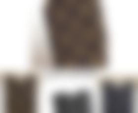 Končno srajčke Louis Vuitton za iPhone 4
