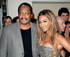 Beyoncé Knowles - Razkriva svojo zasebnost