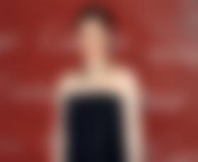 Natalie Portman: Ime mu bo Aleph