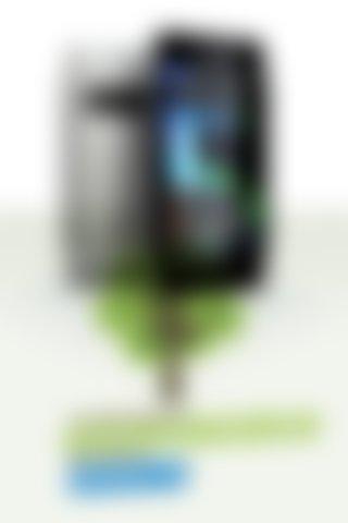 Pomagajmo očistiti Slovenijo z mobilno aplikacijo za Popis odlagališč