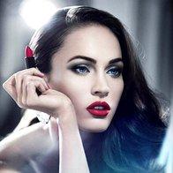 Megan Fox  (foto: promocijsko gradivo Giorgio Armani)