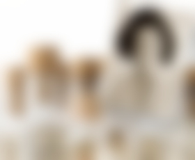 Poletna homeopatska lekarna