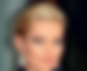 Kate Moss za Pirellijev koledar
