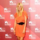 Gwyneth Paltrow - Venice Film Festival