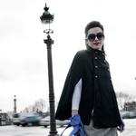 Potegujte se za čudovito Gordini torbico! (foto: promocijski)