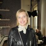 Alenka Globočnik (Akultura) (foto: Sašo Radej)