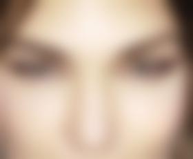 Eucerinova delavnica o pravilni negi kože