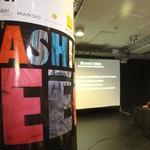 Zaključeno je tretje predavanje Philips Fashion Weeka (foto: Adriamedia)