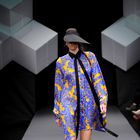 Philips Fashion Week: Modna revija IV (video)