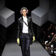 Finalisti projekta Elle & Maxi naj stilist (foto: Primož Predalič)