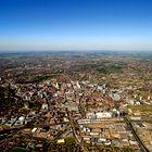 Nottingham (foto: Mateja Jordović Potočnik in arhiv Elle)