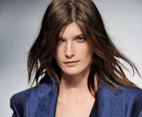 Valerija Kelava - Obnorela modni svet