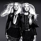 17. november - dan za Versace za H&M
