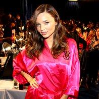 2011 Victoria's Secret Fashion Show (foto: VS)