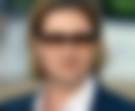 Brad Pitt res končuje kariero?