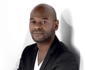 Eyan Allen - oblikovalec za Hugo Boss