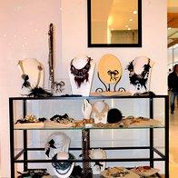 Nova kolekcija nakita Pentlja by Goga (foto: Imaxtree, promocijsko gradivo)