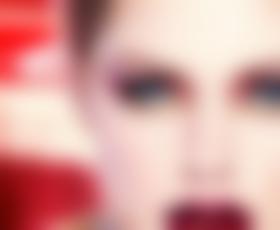 Nagradna igra L'Oréal Paris z zlato preobrazbo in bonom za Sportino v višini 500€