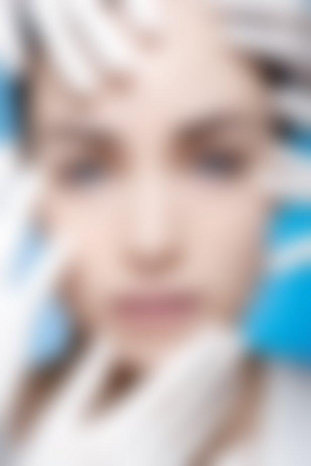 Hialuronska govorica ali rezerva vlage v koži