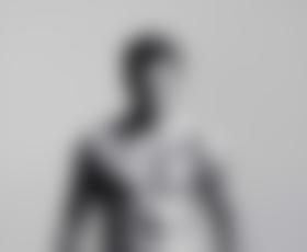 David Beckham za H&M - Bodywear