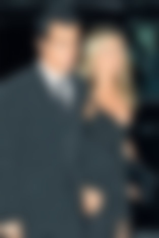 Jennifer Aniston je prepričana, da bo mamica