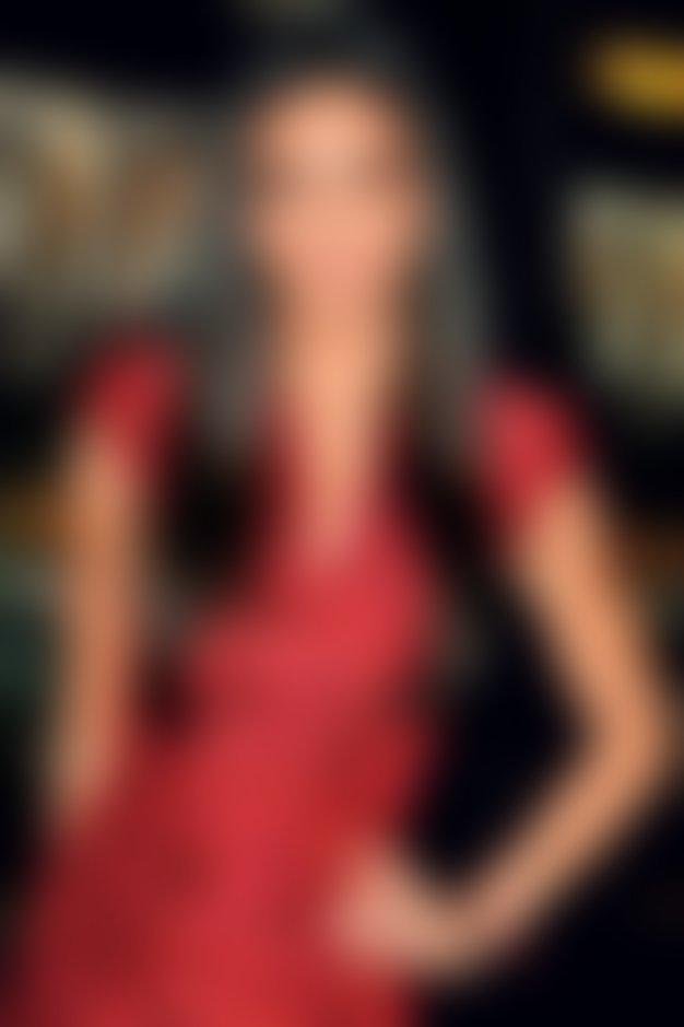 Film o porno divi - feministka Demi Moore