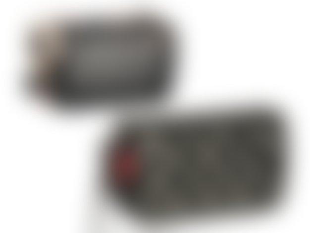 Luksuzna kolekcija kamer DMX HD