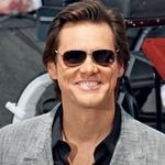Jim Carrey (foto: nova)