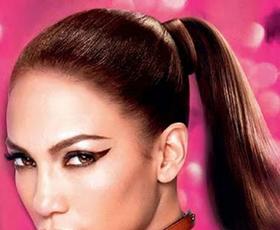 Nov pogled na močne in lepe lase