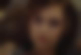 22-letna Imogen Poots je tudi obraz dišave Chloé.