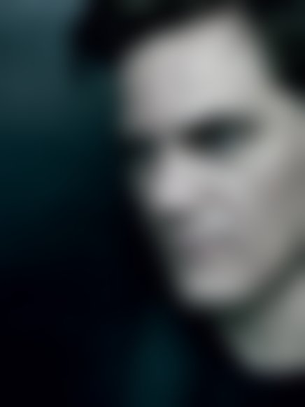 (Film) Michael Shannon