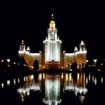 20 dobrih razlogov za obisk Moskve (foto: promocijsko in shutterstock)