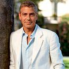George Clooney in vse njegove ženske