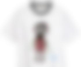Kupite majico Marni at H & M, pomagajte Japonski