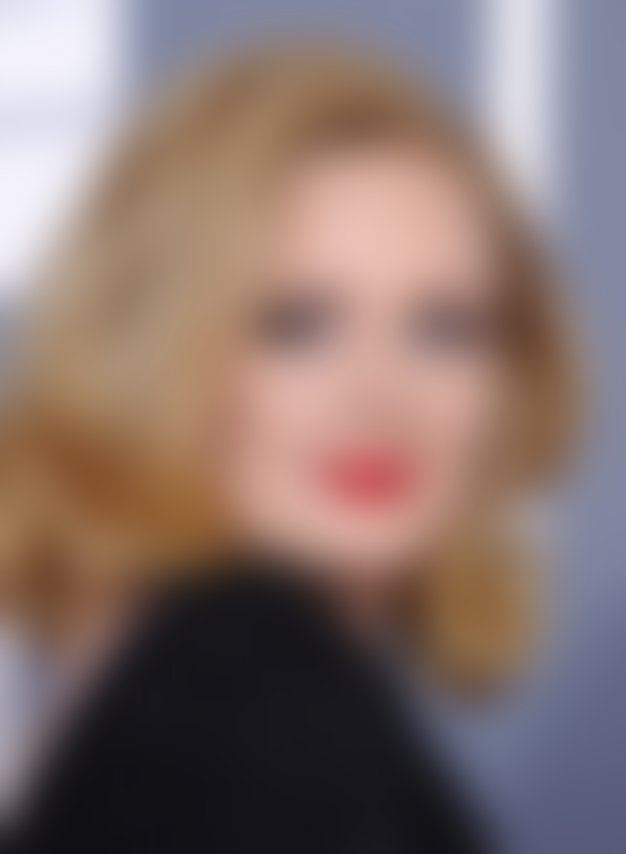 Adele na Grammyjih. Foto: Profimedia.com