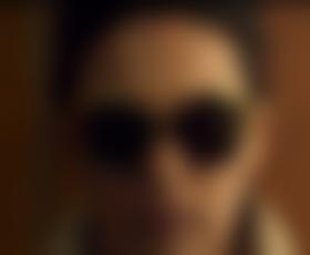 Video: Miu Miu in ženska, ki se prelevi v predmet lastnega poželenja