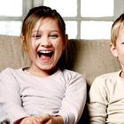 Kako najbolje poskrbeti za otroške zobe?