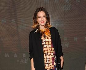 Foto: Zvezde že nosijo Marni pri H & M, ostali pridemo na vrsto 8. marca