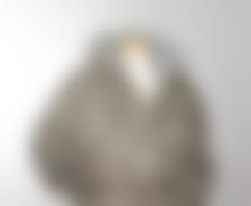 Kosi iz prejšnjih kolekcij Almire Sadar so zaživeli na novo