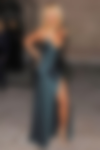 Rihanna. Foto: Profimedia