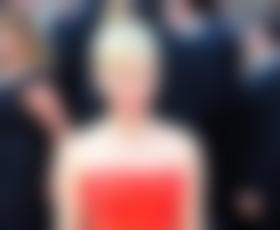 Foto: Rdeča na rdeči preprogi Oskarjev