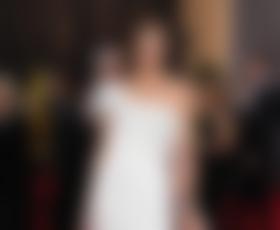 Foto: Bela barva kraljica letošnjih Oskarjev