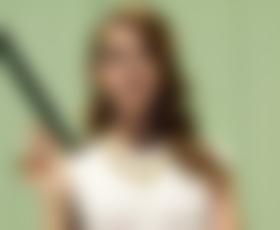 Lana Del Rey, novi obraz znamke H & M?