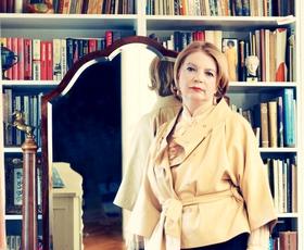Pogled v omaro: Edvina Novak, zbrana dela