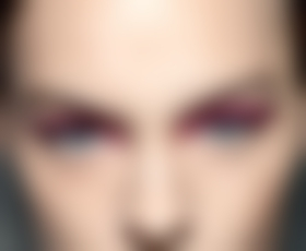 Razkrivamo skrivnosti ličenja v rožnatih odtenkih