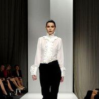 Maja Ferme Fashion