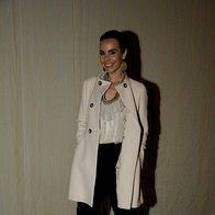 Lorella Flego (foto: Sašo Radej)